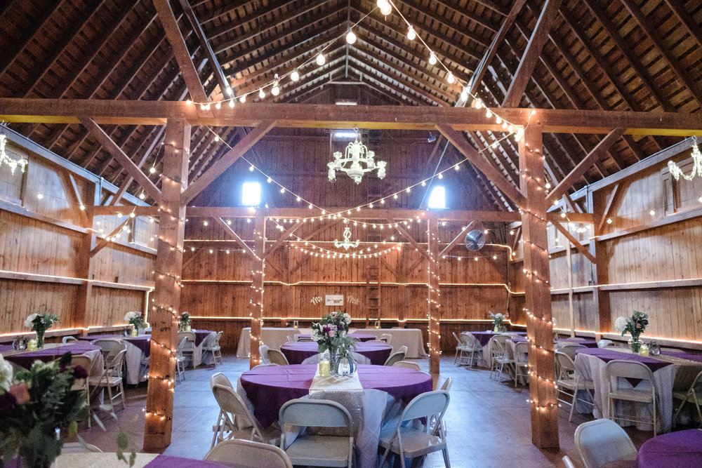 Andrea Caleb Happily Ever After Barn Wedding-7.jpg