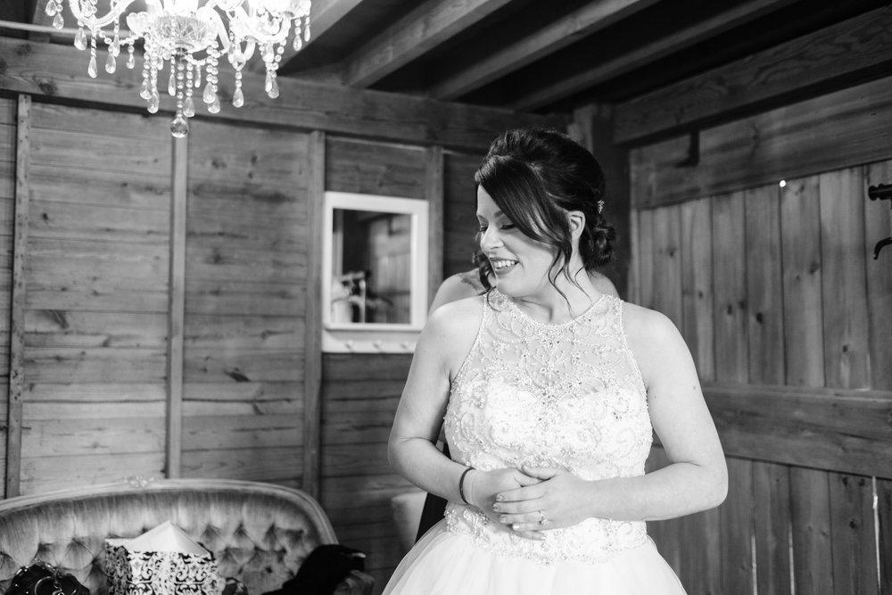 Andrea Caleb Happily Ever After Barn Wedding-10.jpg