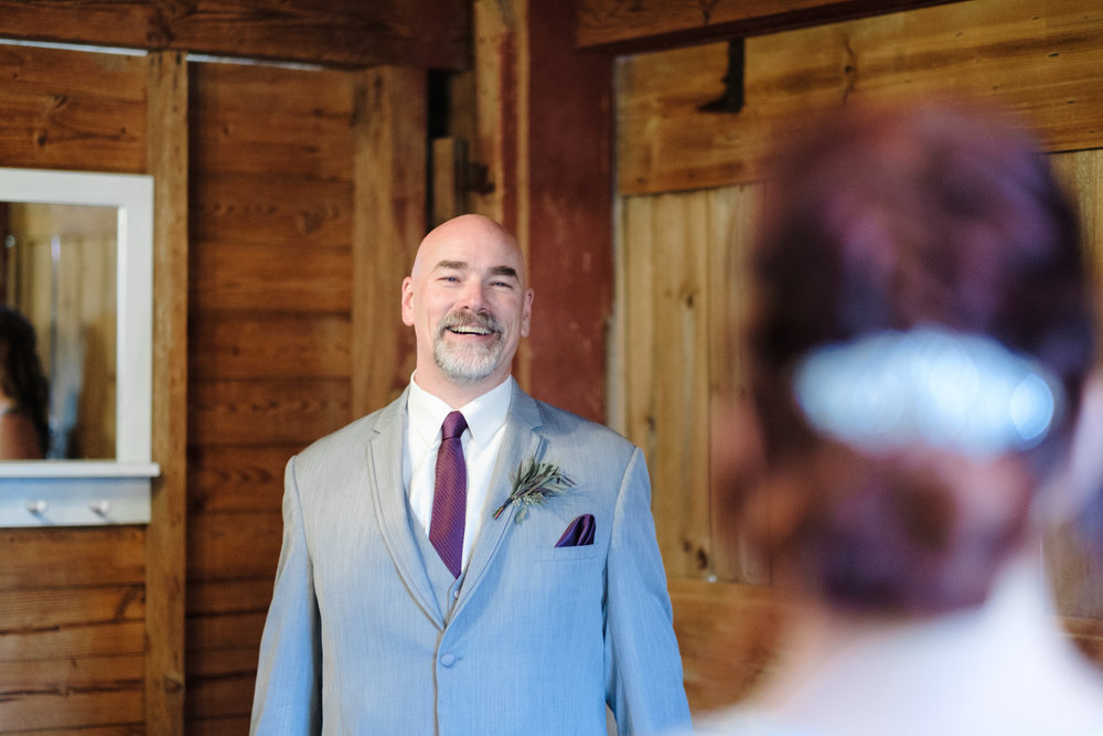 Andrea Caleb Happily Ever After Barn Wedding-13.jpg