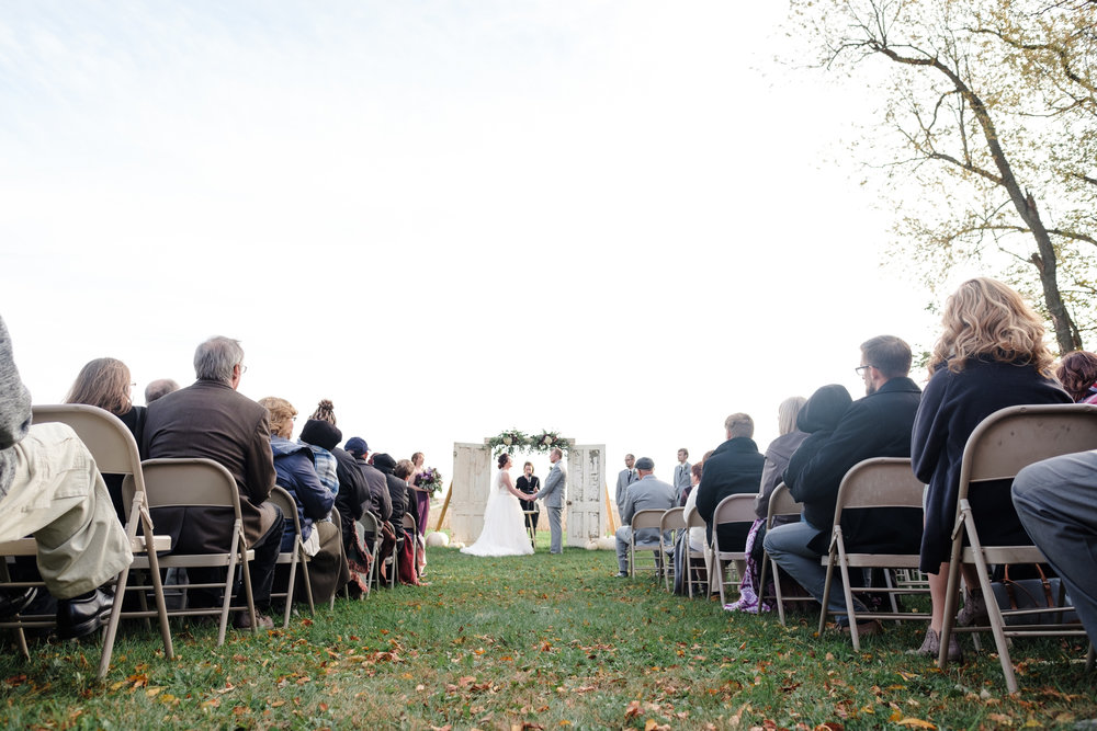 Andrea Caleb Happily Ever After Barn Wedding-16.jpg