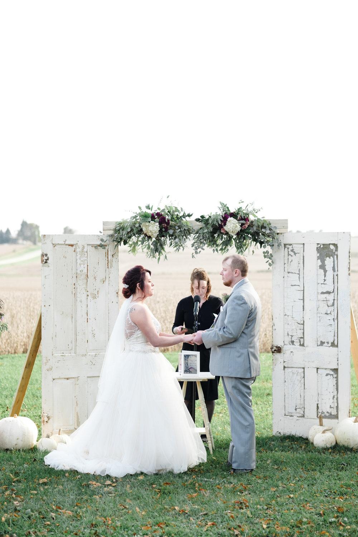 Andrea Caleb Happily Ever After Barn Wedding-18.jpg