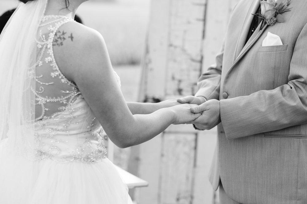 Andrea Caleb Happily Ever After Barn Wedding-19.jpg