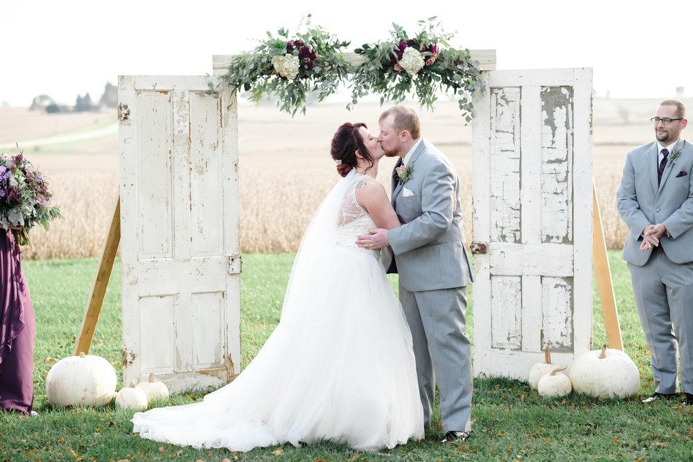 Andrea Caleb Happily Ever After Barn Wedding-20.jpg