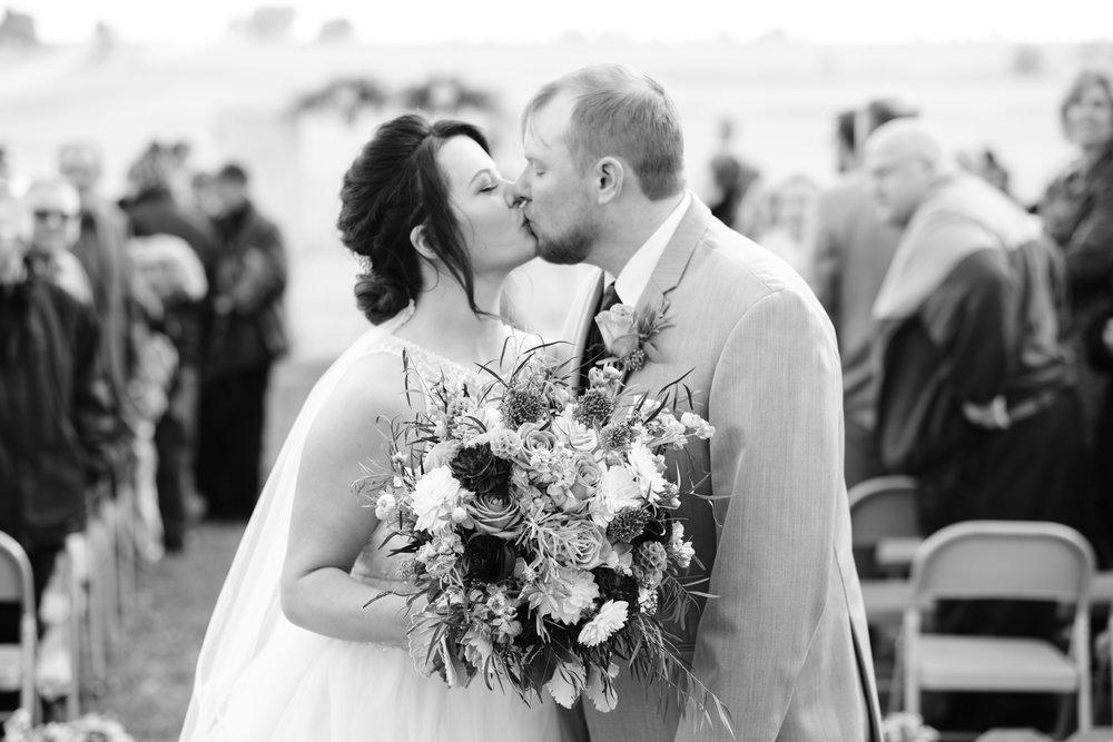 Andrea Caleb Happily Ever After Barn Wedding-22.jpg