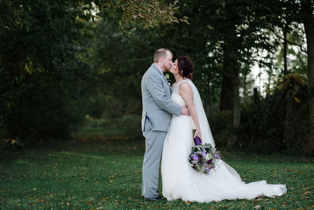Andrea Caleb Happily Ever After Barn Wedding-23.jpg