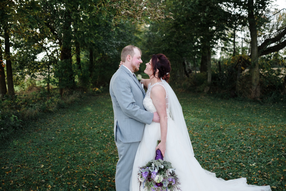Andrea Caleb Happily Ever After Barn Wedding-24.jpg