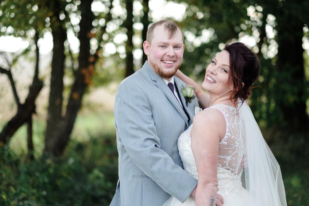 Andrea Caleb Happily Ever After Barn Wedding-26.jpg