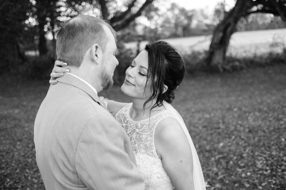 Andrea Caleb Happily Ever After Barn Wedding-27.jpg
