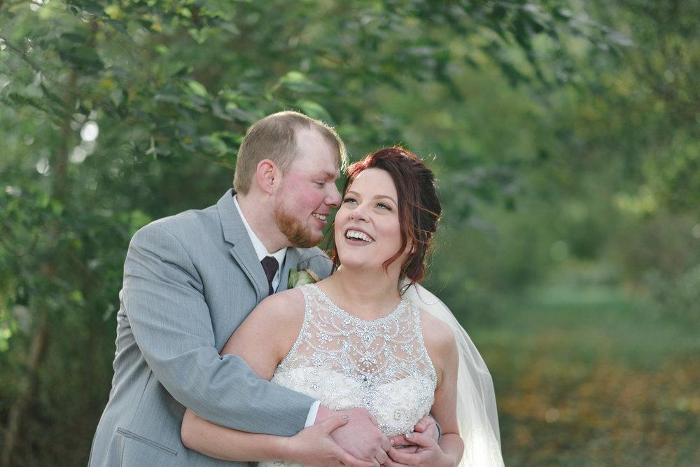 Andrea Caleb Happily Ever After Barn Wedding-29.jpg