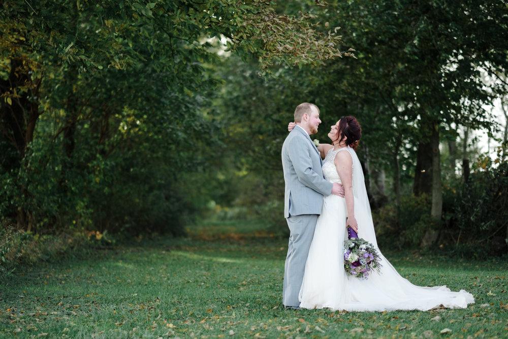 Andrea Caleb Happily Ever After Barn Wedding-28.jpg