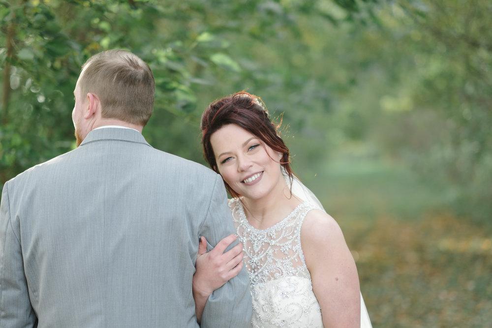 Andrea Caleb Happily Ever After Barn Wedding-31.jpg