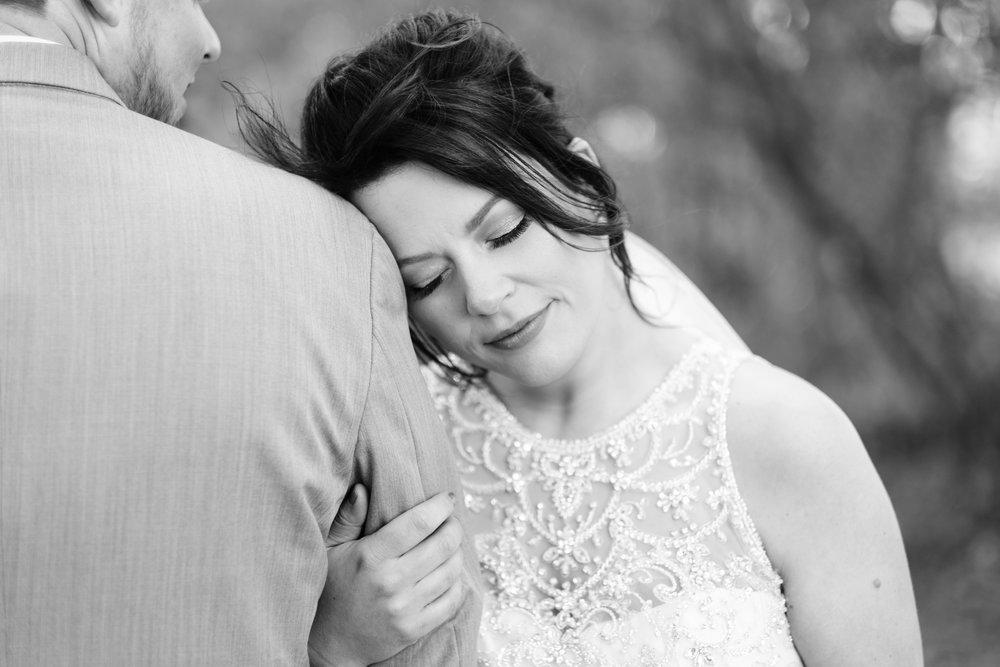 Andrea Caleb Happily Ever After Barn Wedding-32.jpg