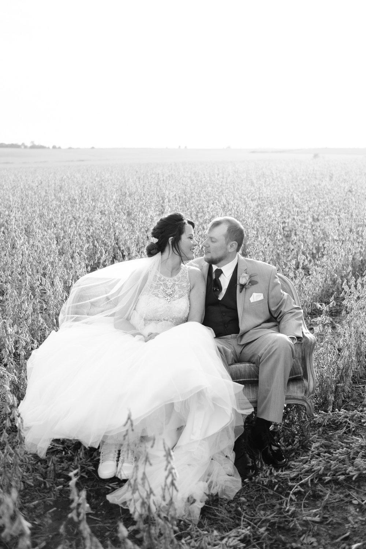 Andrea Caleb Happily Ever After Barn Wedding-33.jpg