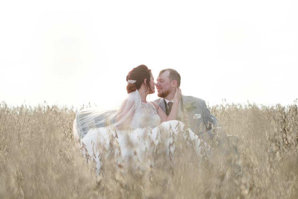 Andrea Caleb Happily Ever After Barn Wedding-34.jpg