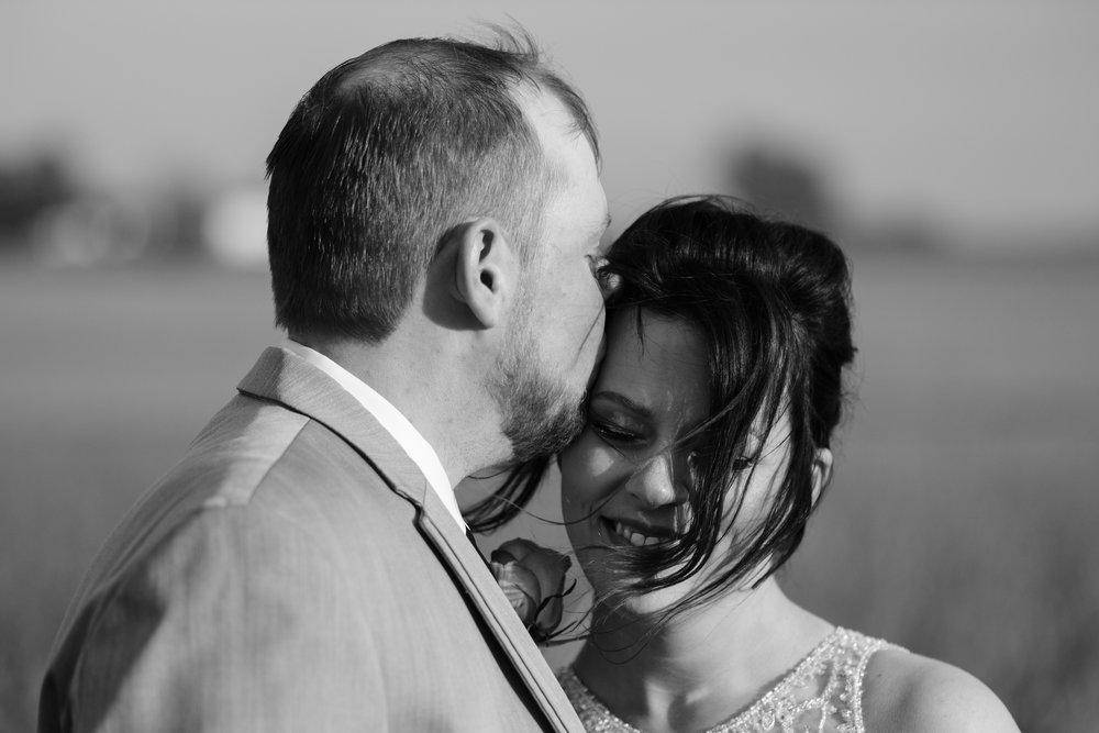 Andrea Caleb Happily Ever After Barn Wedding-35.jpg