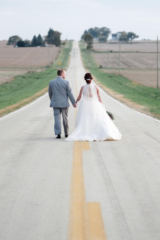 Andrea Caleb Happily Ever After Barn Wedding-36.jpg
