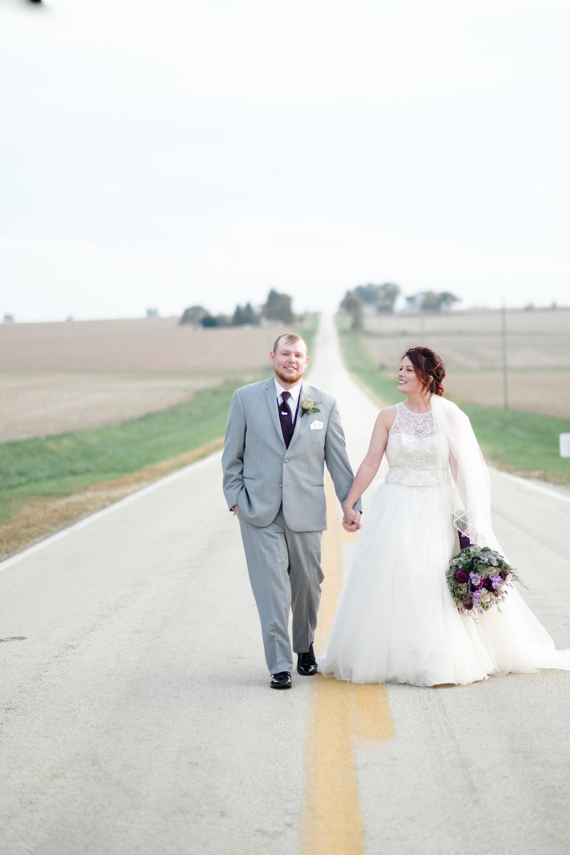 Andrea Caleb Happily Ever After Barn Wedding-37.jpg