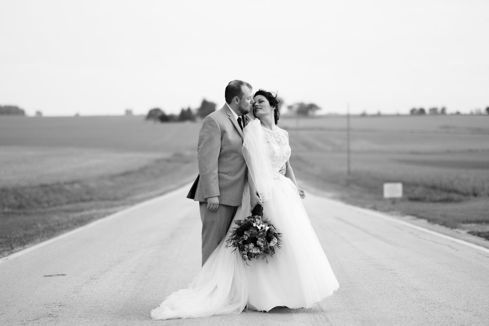 Andrea Caleb Happily Ever After Barn Wedding-38.jpg