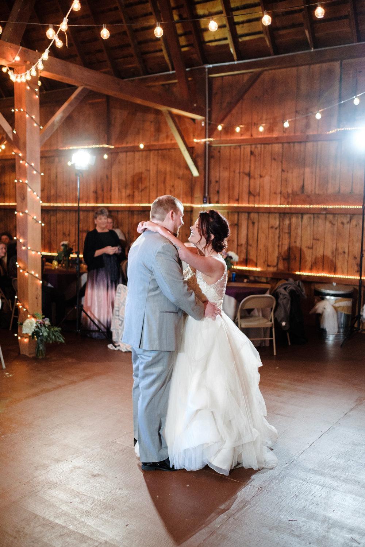 Andrea Caleb Happily Ever After Barn Wedding-39.jpg
