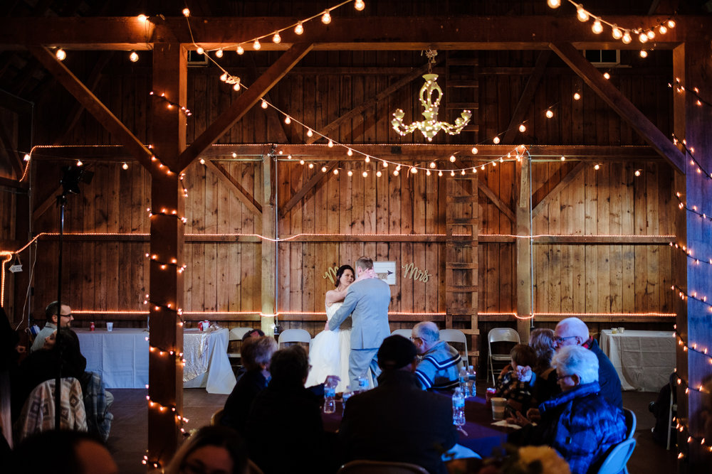 Andrea Caleb Happily Ever After Barn Wedding-41.jpg