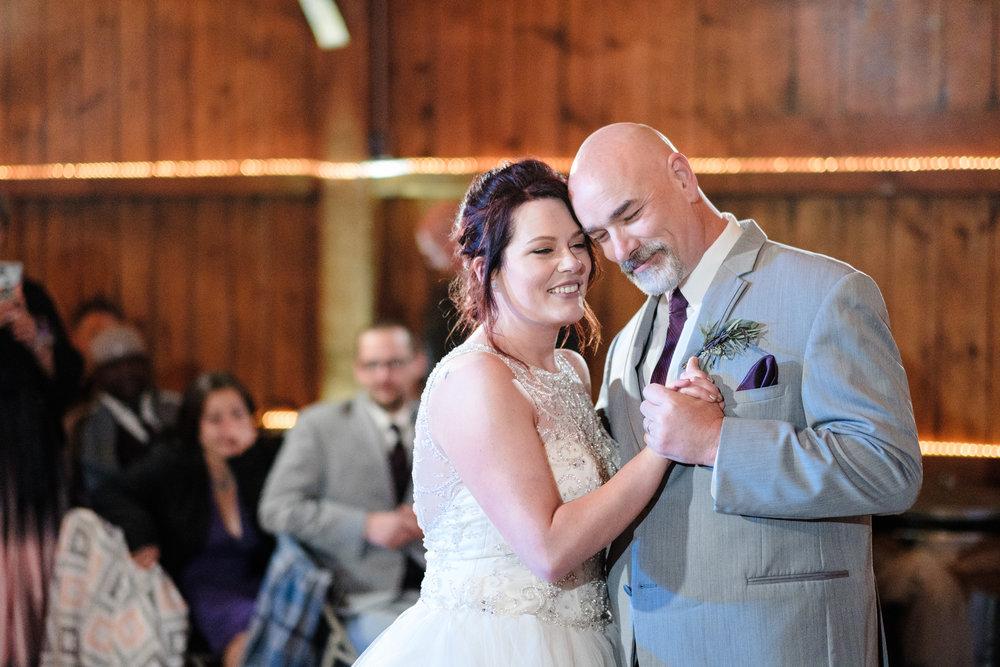 Andrea Caleb Happily Ever After Barn Wedding-42.jpg
