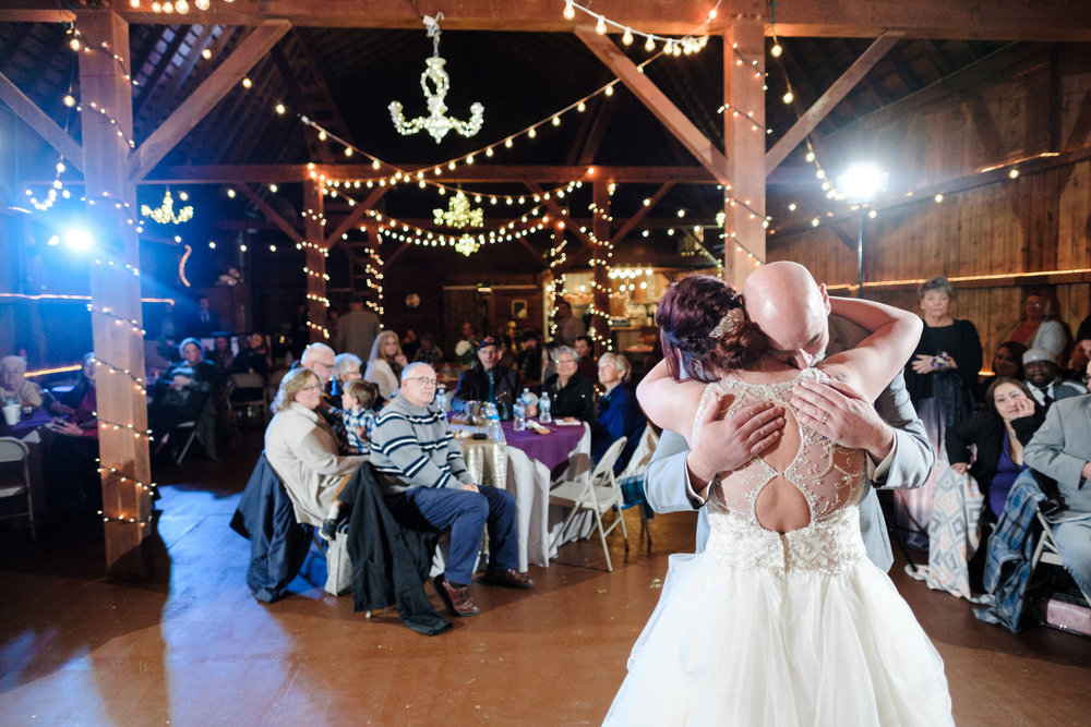 Andrea Caleb Happily Ever After Barn Wedding-43.jpg