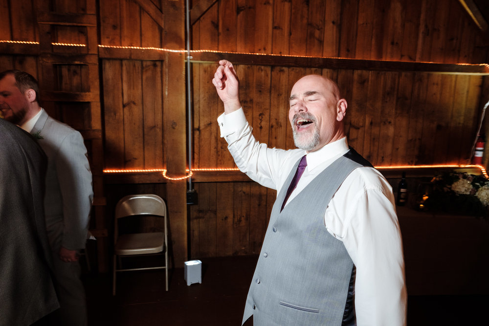 Andrea Caleb Happily Ever After Barn Wedding-47.jpg
