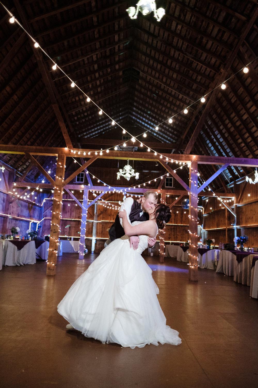 Andrea Caleb Happily Ever After Barn Wedding-50.jpg