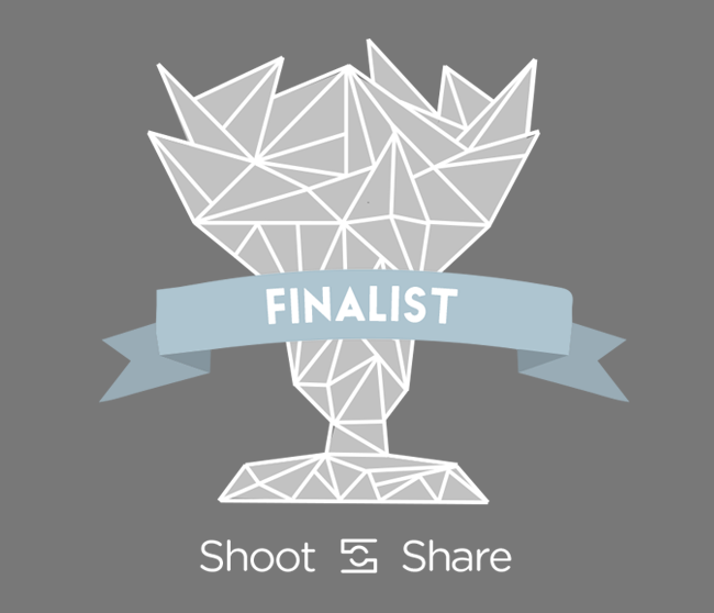 Shoot & Share Finalist Badge.png