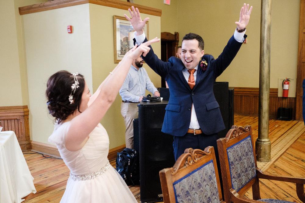 Pabst-Best-Place-Milwaukee-Wedding-105.jpg
