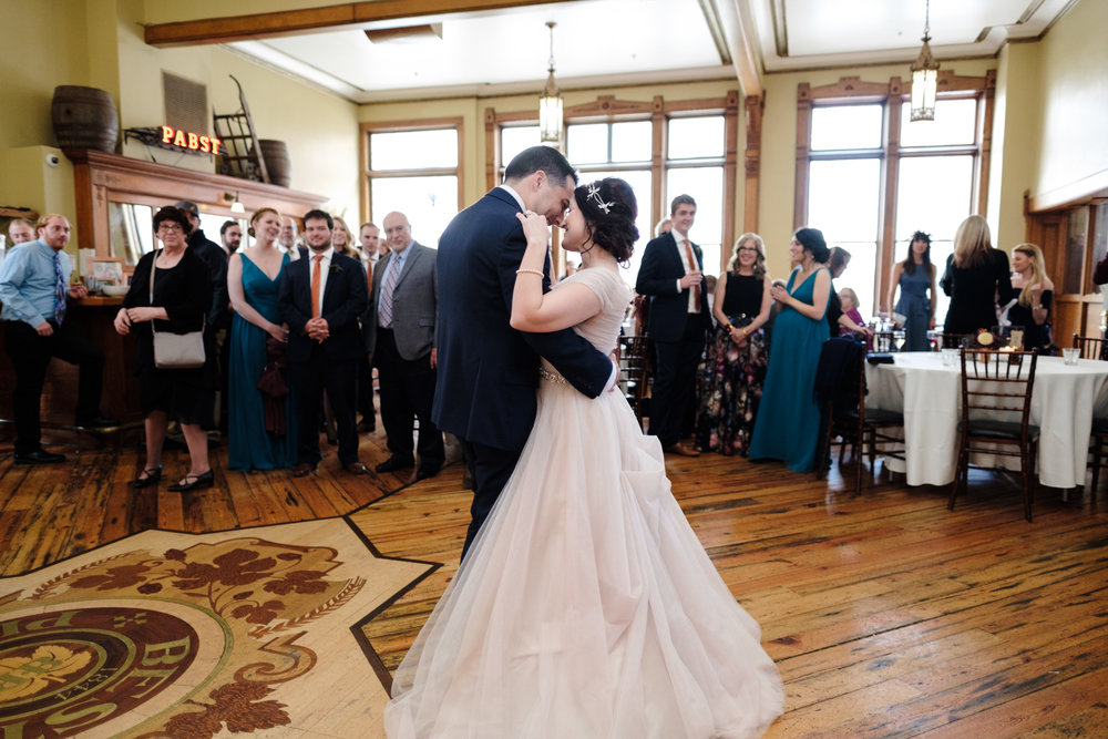 Pabst-Best-Place-Milwaukee-Wedding-113.jpg