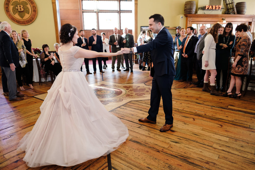 Pabst-Best-Place-Milwaukee-Wedding-114.jpg