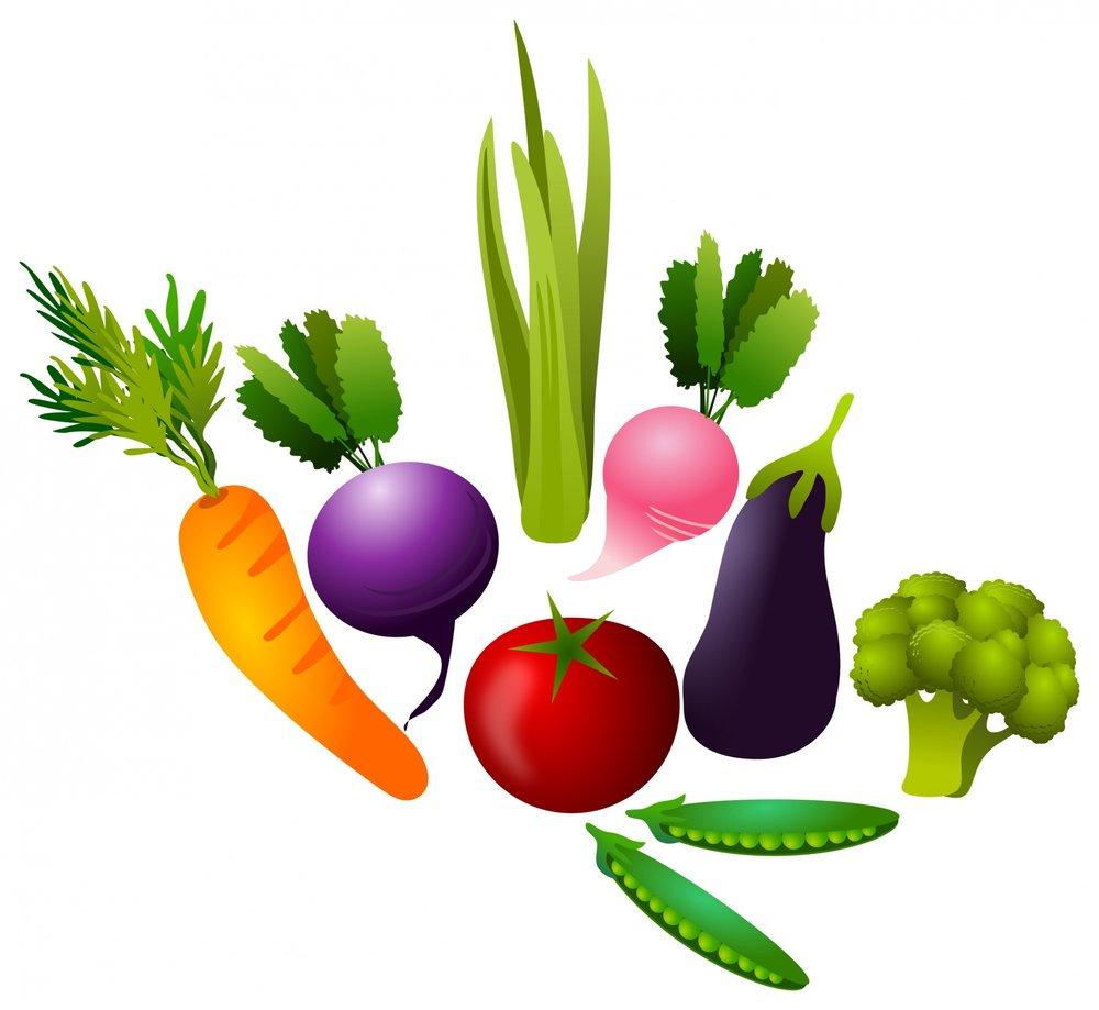 grupo-de-vegetais-e-legumes.jpg