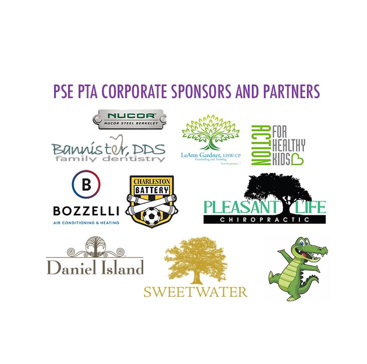 Corporate sponsorship page.jpg