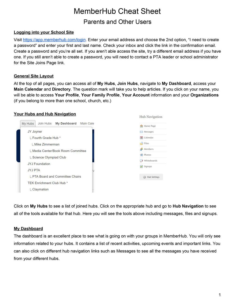 ParentUser Cheat Sheet-1.jpg