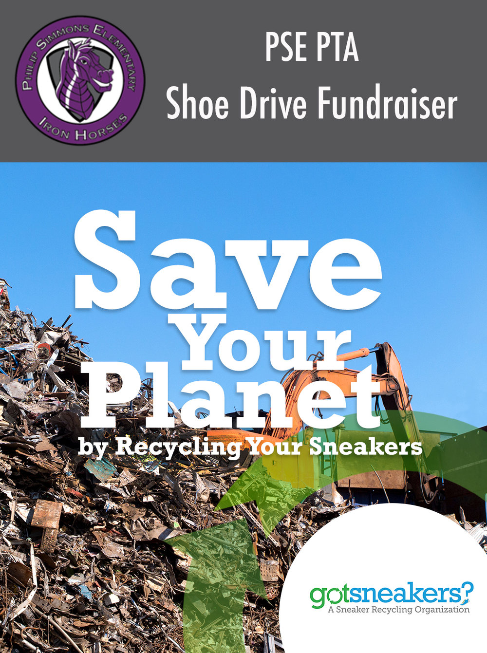 Shoe Drive graphic.jpg