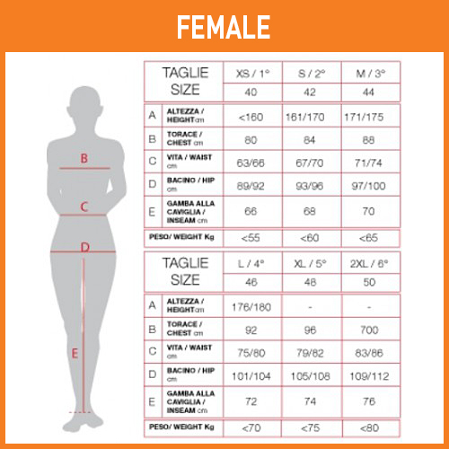 size_chart_female.jpg
