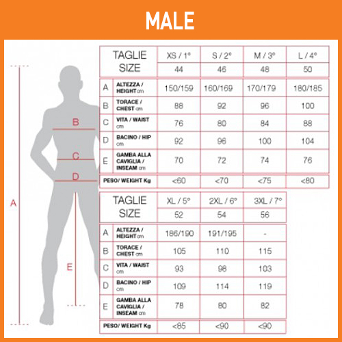 size_chart_male.jpg