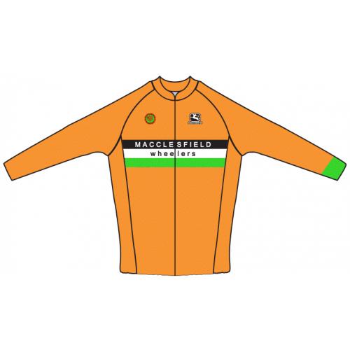 Vero_ls jersey-500x500.jpg