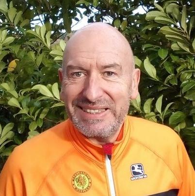 Pete - Trackpete.j@macclesfieldwheelers.org.uk