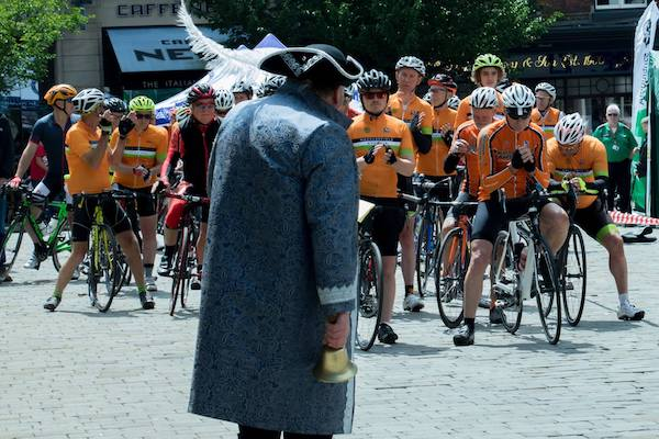 03 10 Cycle Saturday 1.jpg