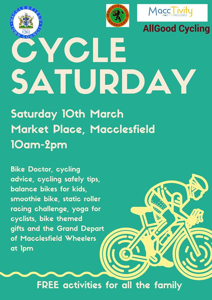 03 10 Cycle Saturday 2.jpg