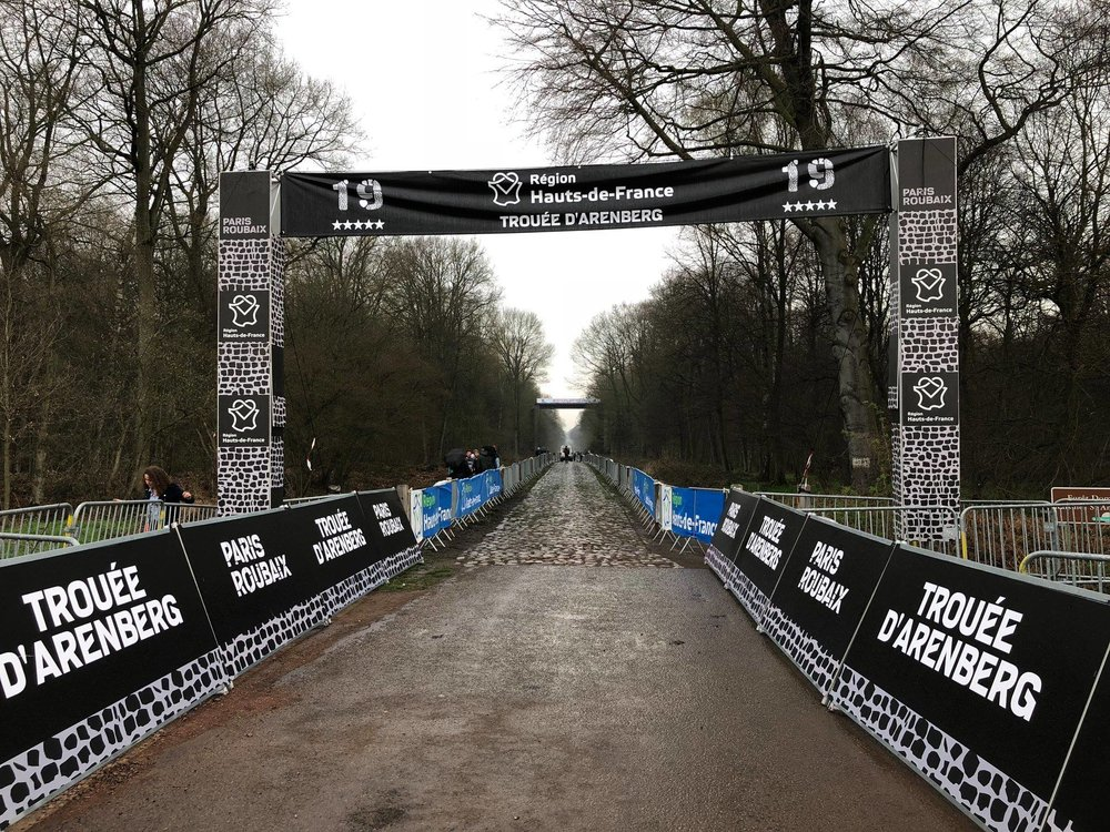 04 08 Paris Roubaix 2.jpg