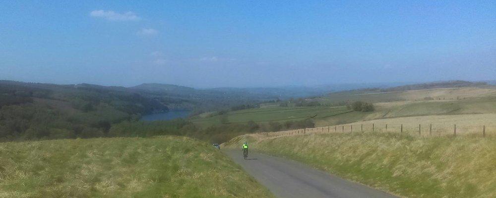 05 06 Sunday Easy Ride 2.jpg