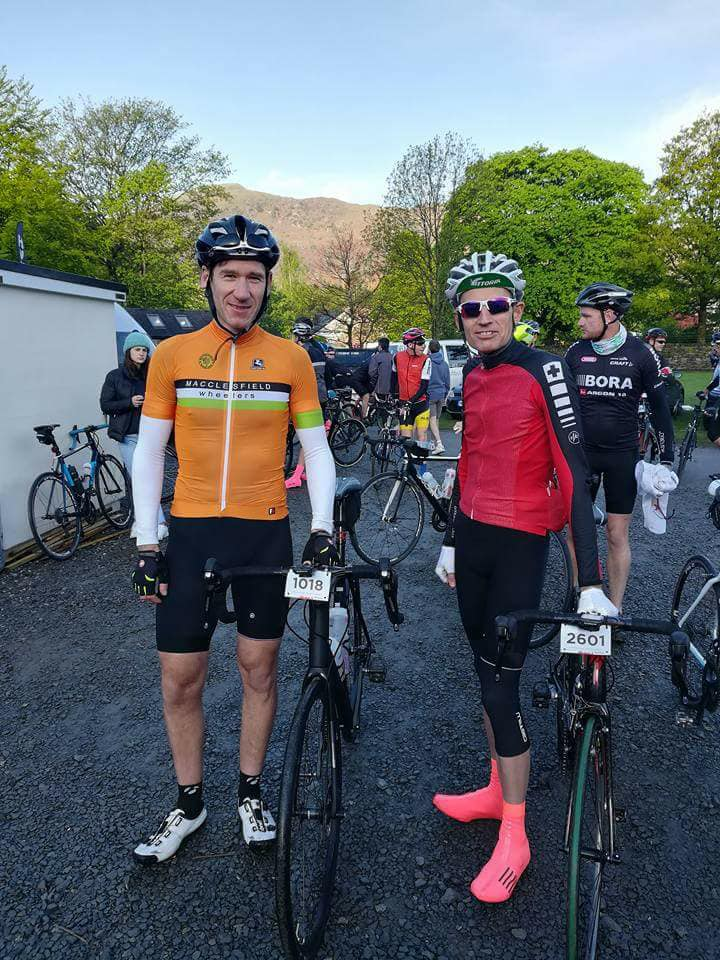 05 18 Rich and James at Fred Whitton.jpg