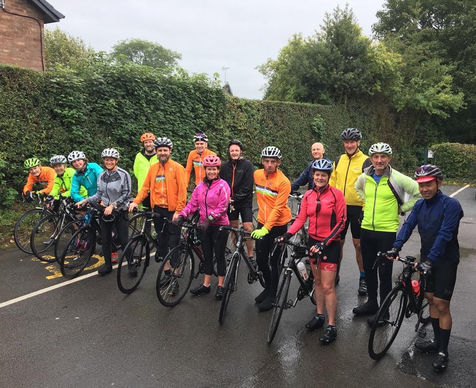 09 16 Charity Rides 2.jpg