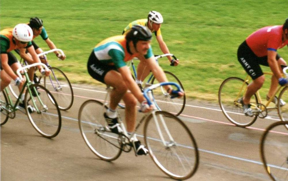 track_racing_0032.jpg