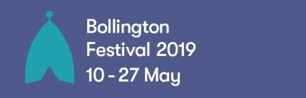 festival_logo_2019.jpg