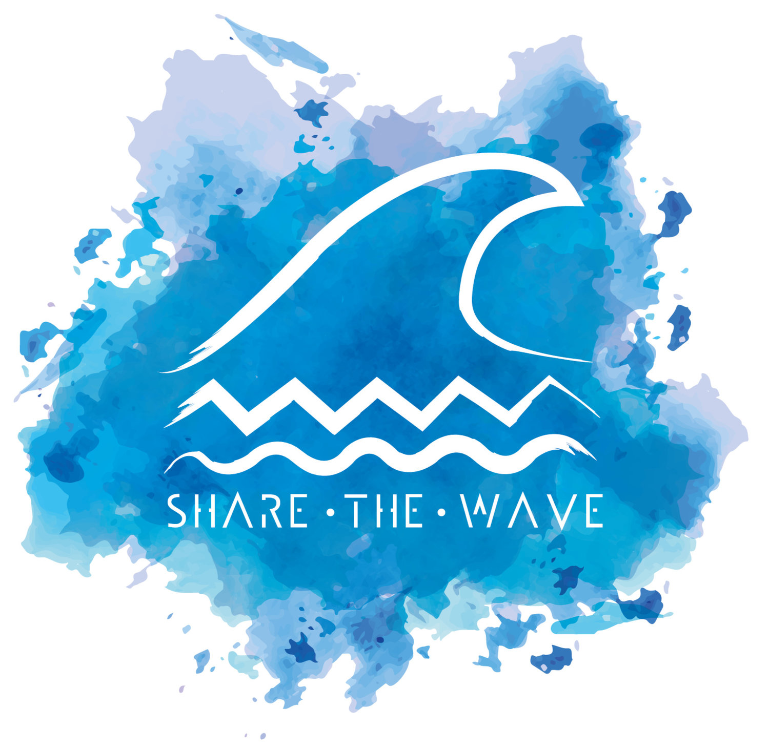 Share The Wave