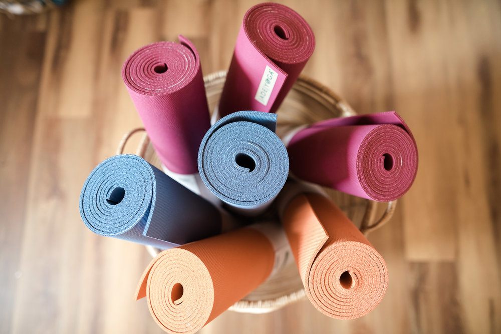 feel-better-yoga-web-147.jpg